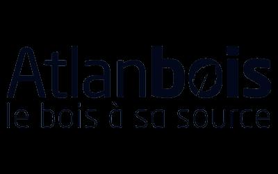 Atlanbois – le bois à sa source