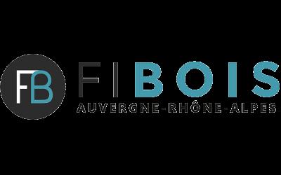 Zoom Partenaire – Fibois Auvergne-Rhône-Alpes
