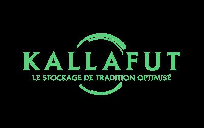 Kallafut – Une innovation produit qui répond à plusieurs enjeux actuels de la filière viti-vinicole.