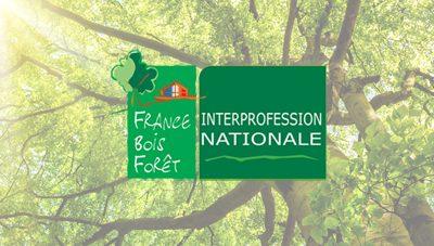 France Bois Forêt – une filière responsable, qui gère durablement ses forêts, sa matière première, tout en relevant les défis d'aujourd'hui et de demain