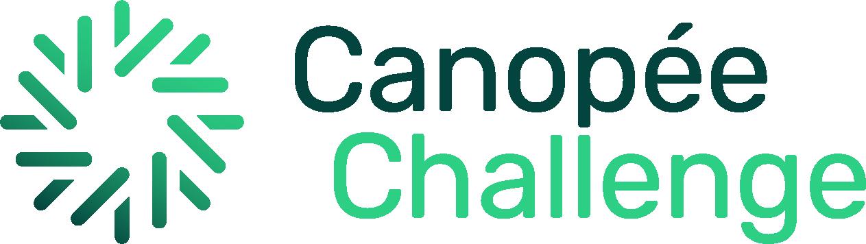 Canopée Challenge